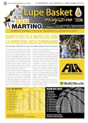 magazine2015_12