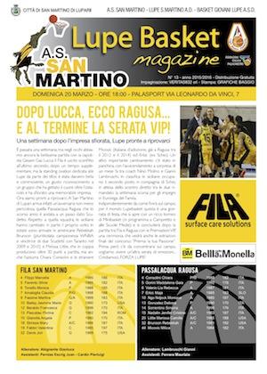 magazine2015_13