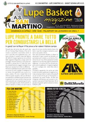 magazine2015_15
