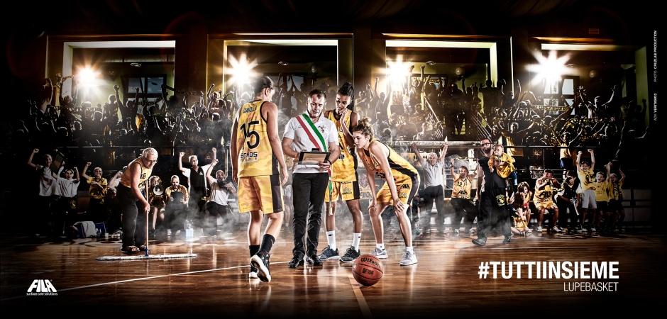 lupebasket2016