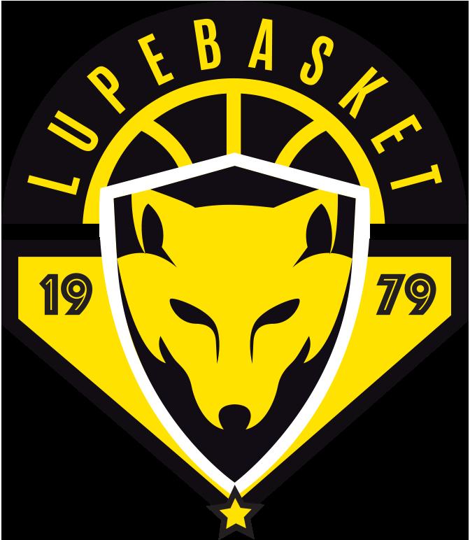 logo_lupebasket_2017