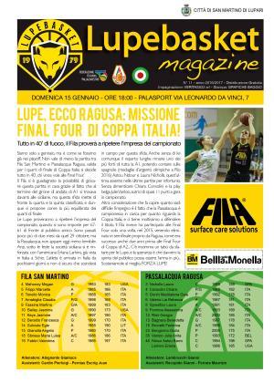 lupemagazine2016_11
