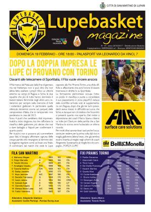 lupemagazine2016_16