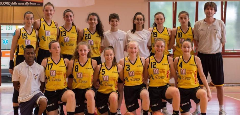under16_finalenazionale2018
