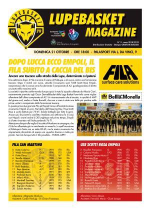 lupemagazine2018-19_03