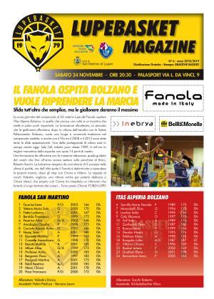 lupemagazine2018-19_06