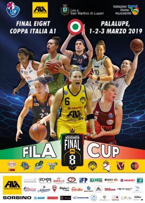 Brochure_Fila_Cup