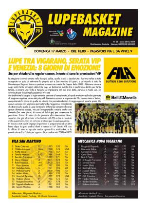 lupemagazine2018-19_20