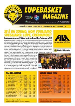 lupemagazine2018-19_25