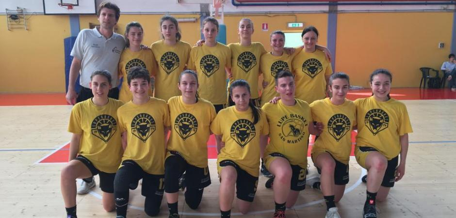 under16gold_interzona