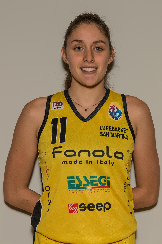 11 Giordano Elena