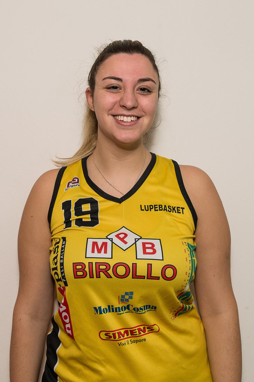 19 Ventura Isabella