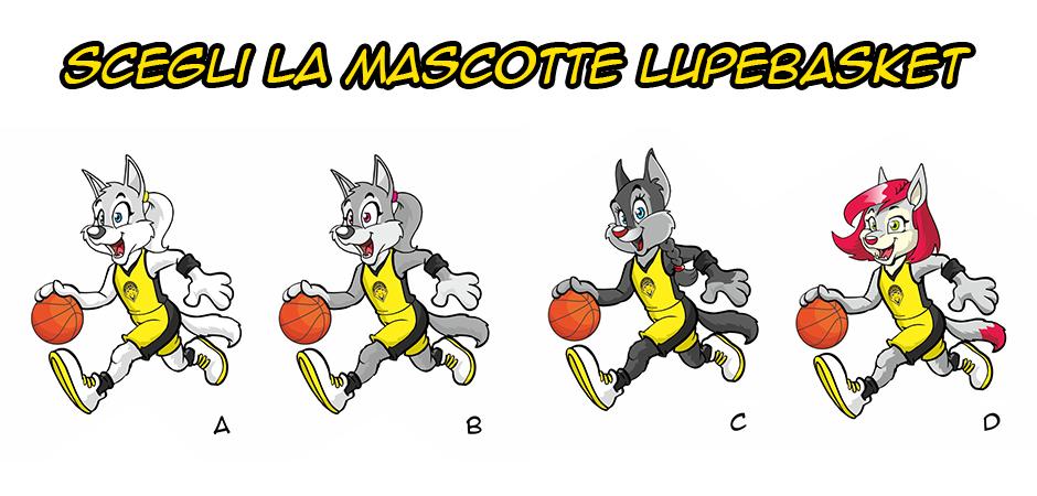 mascotte_lupe