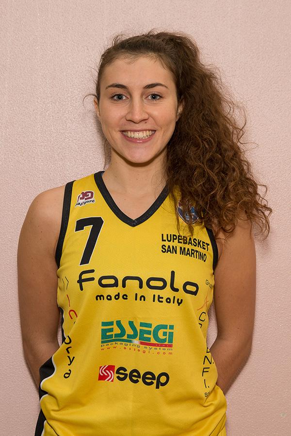 07 Amabiglia Claudia