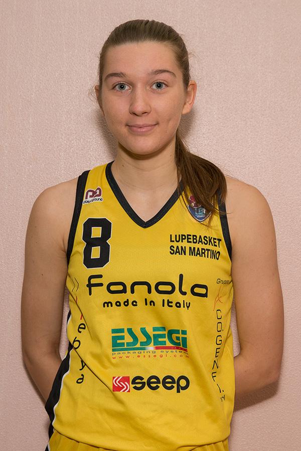 08 Mini Giorgia