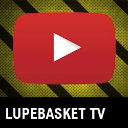 LUPEBASKETTV