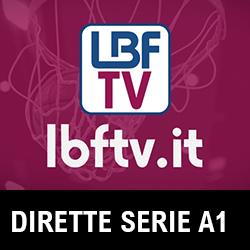 lbftv