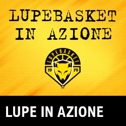 lupebasket-azione