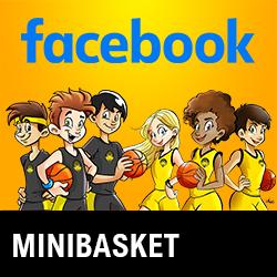 minibasket-fb