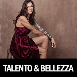 talento_bellezza